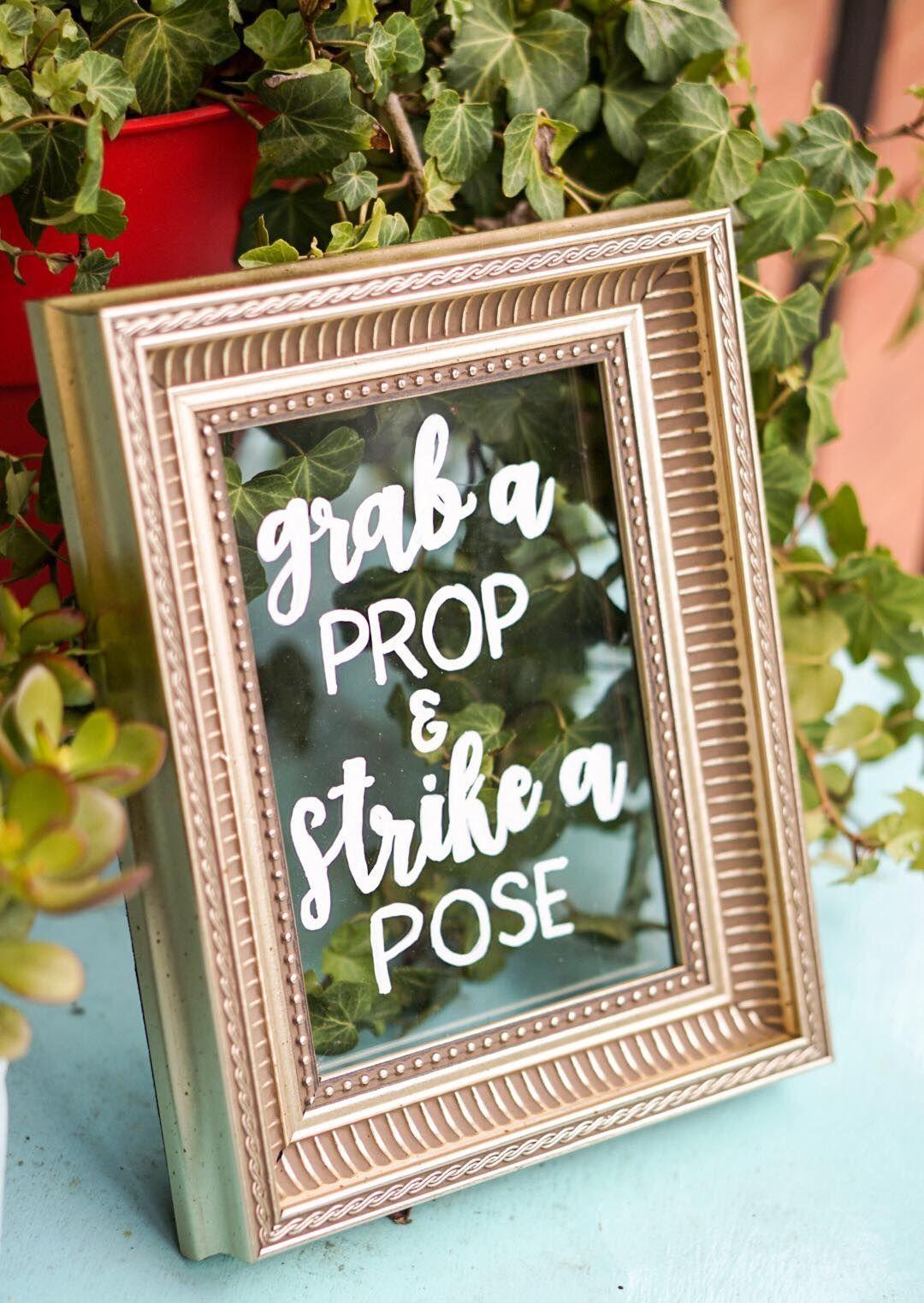 diy wedding sign ideas best wedding flowers pinterest