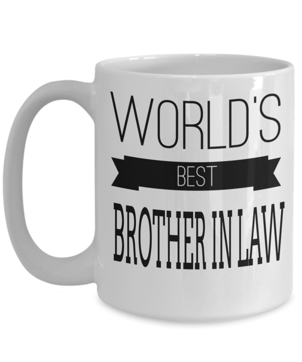 Cheap Birthday Gift Ideas For Brother
