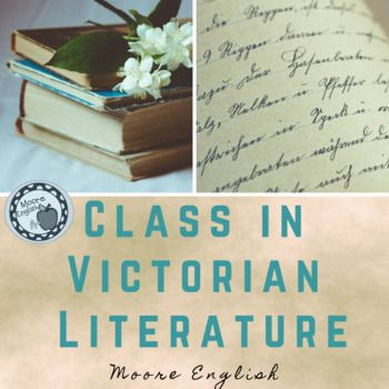 Intersections between historical context and literature are essential to comprehension but it can be a challenge to help students see how disparate topics such as economi...