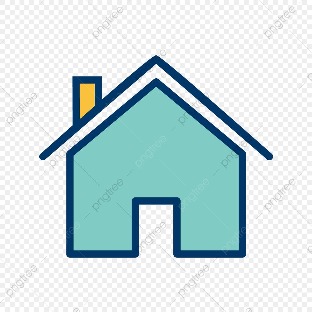Vector House Icon House Clipart House Icons Apartment Icon Png And Vector With Transparent Background For Free Download Home Icon Location Icon Instagram Logo