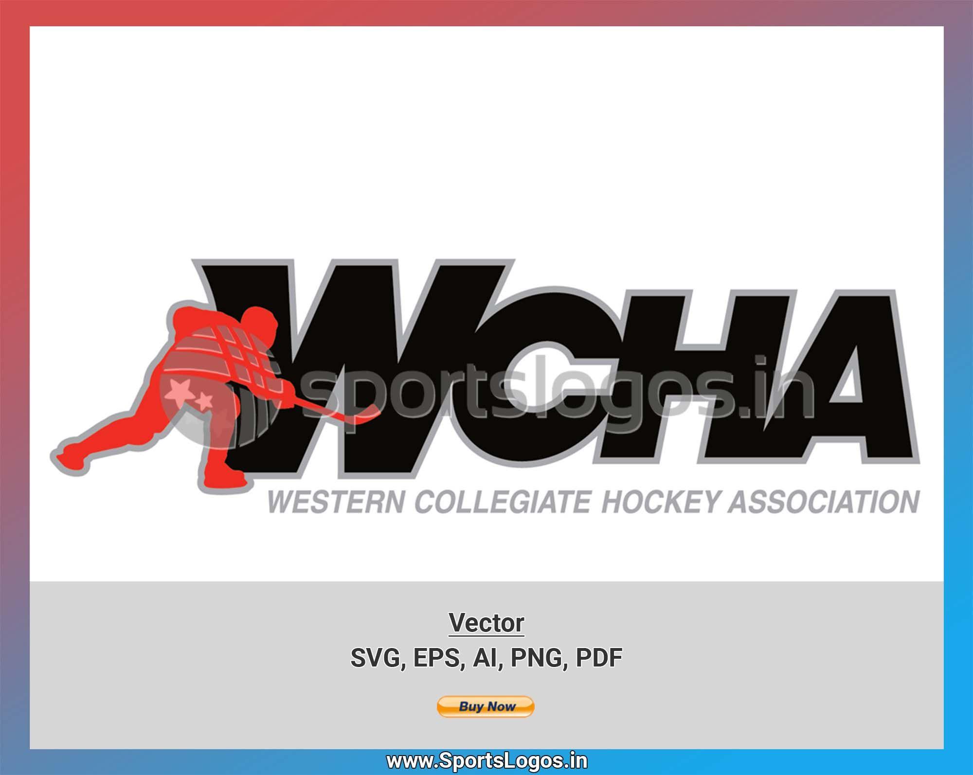 Western Collegiate Hockey Association Wcha 2013 14 Ncaa
