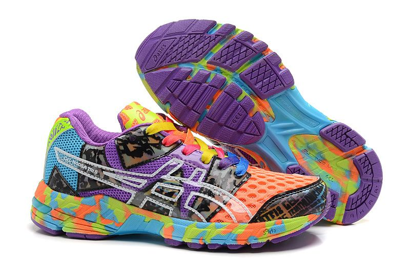 asics shoes womens sale jordan