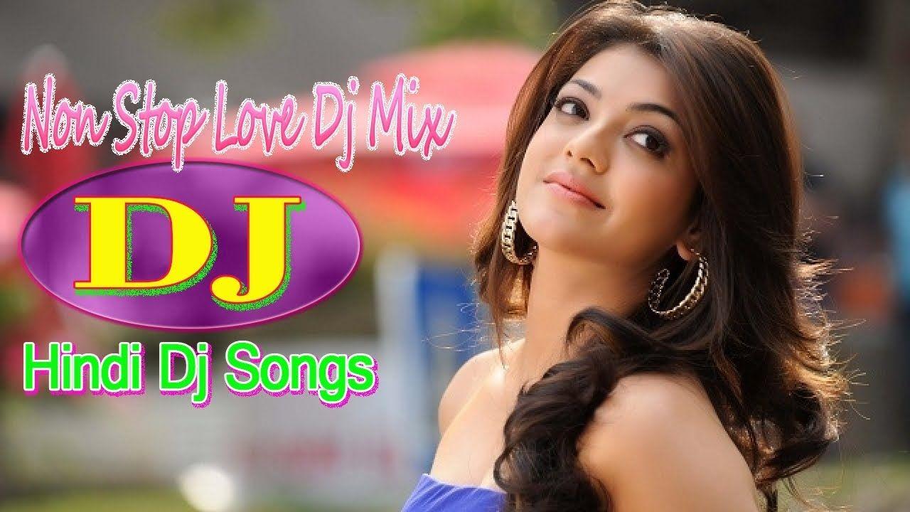 Old Hindi dj Remix (Hi Bass Dholki Mix) song    90's Unforgettable Roman...    Dj songs, Dj remix, Songs