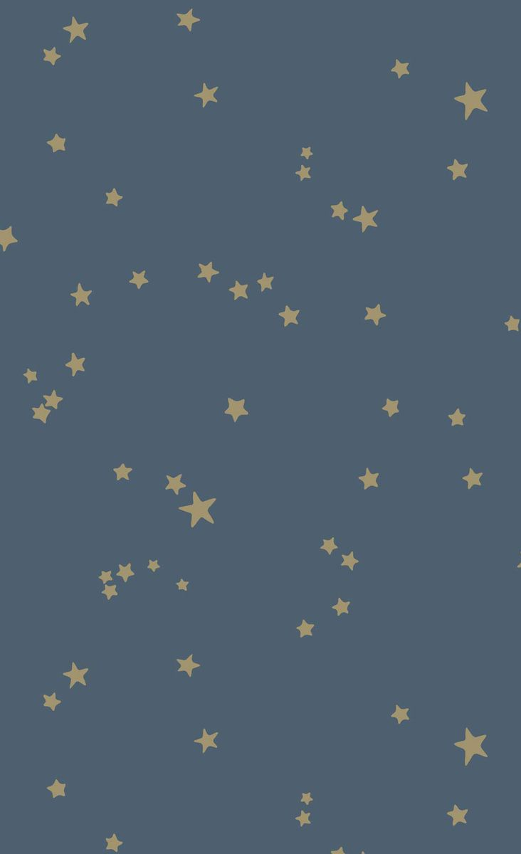 Papier peint stars cole and son sons star wallpaper for Creer son papier peint