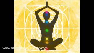 healing sounds - YouTube ⚜Vitanapoli⚜ La vita è un sogno