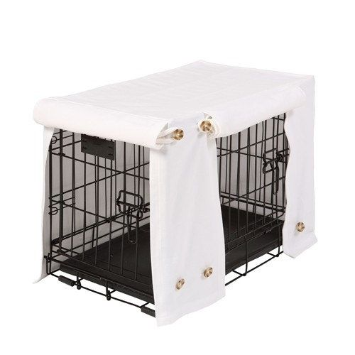 This Item Is Unavailable Etsy Dog Crate Cover Crate Cover Dog Crate
