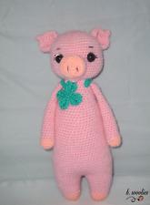crochet amigurumi Unicorn   eBay   Basteln   225x165