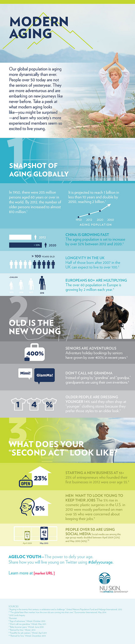 https://flic.kr/p/F6jbZR | ageLOC Youth Infographic 1