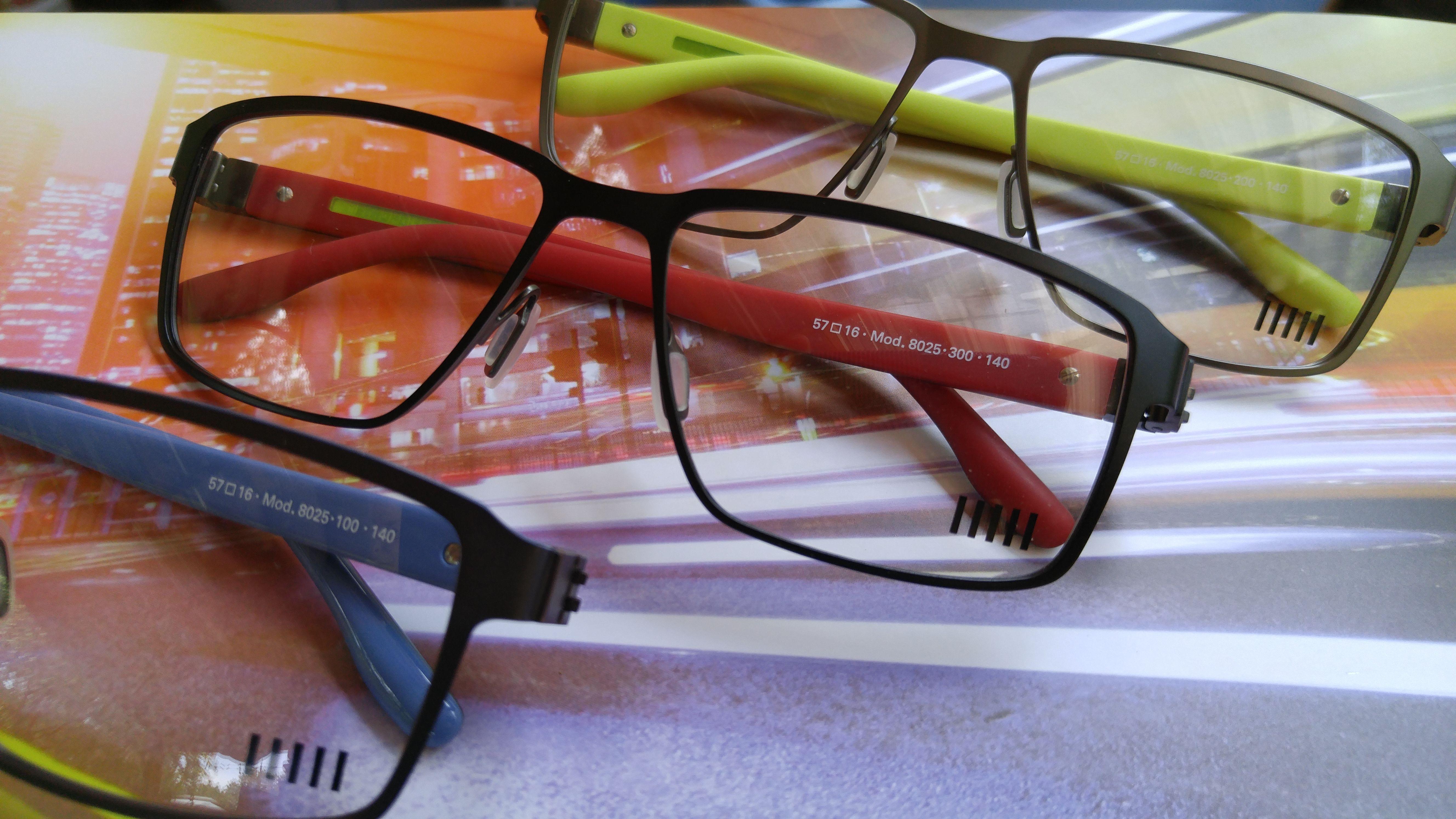 cd8f0cd3ead Metropolitan 8025 by OWP USA Men s Eyewear