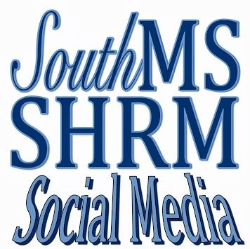 @SouthMSSHRM social media