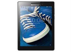 Lenovo Tab 2 A7-20 8 GB Wifi Tablet Ebony Black At Rs.4999