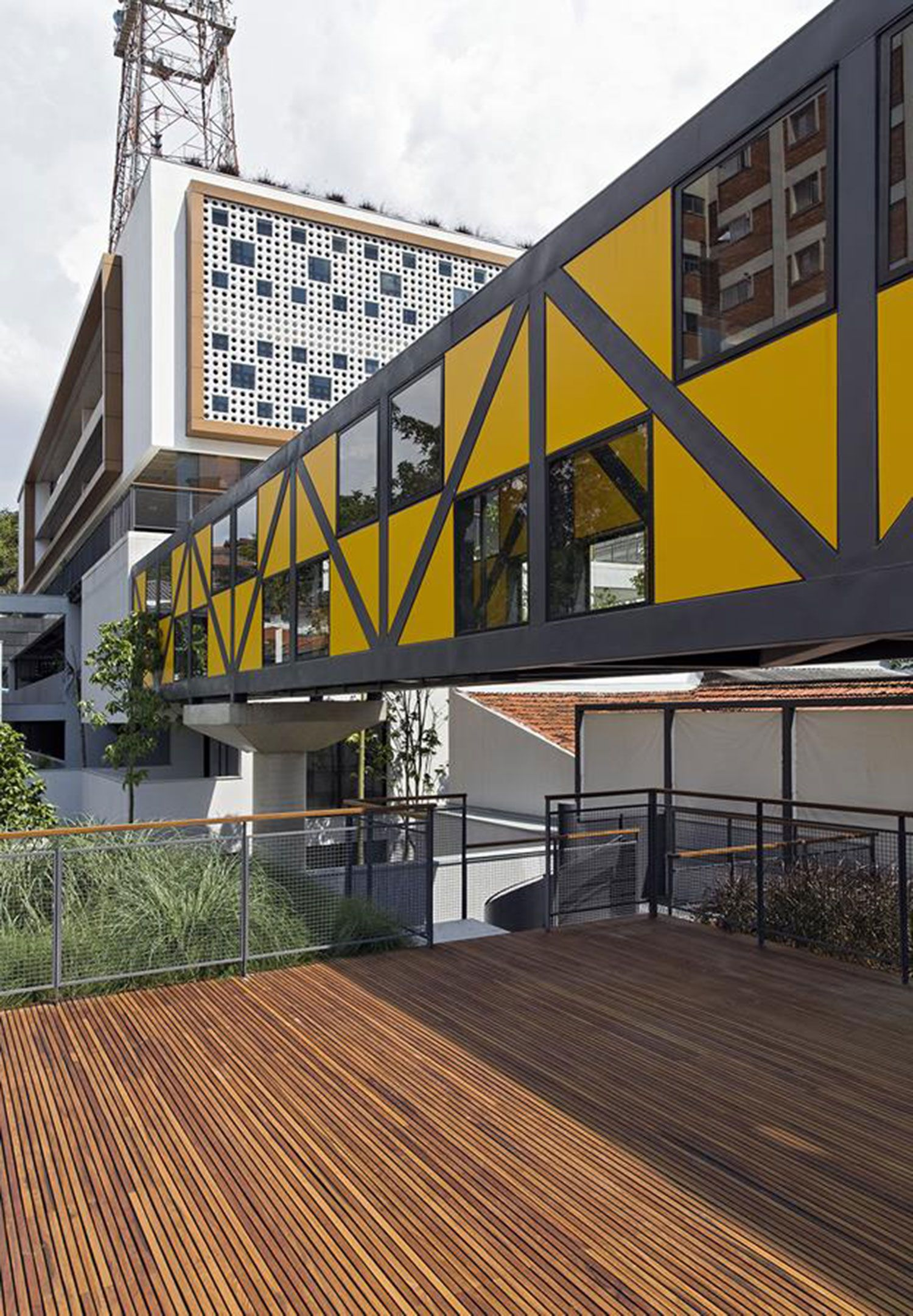 idea!zarvos | projeto vi | pinterest | bâtiment, industriel et atelier