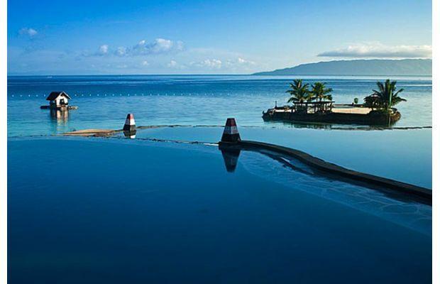 Incredible pool!!!