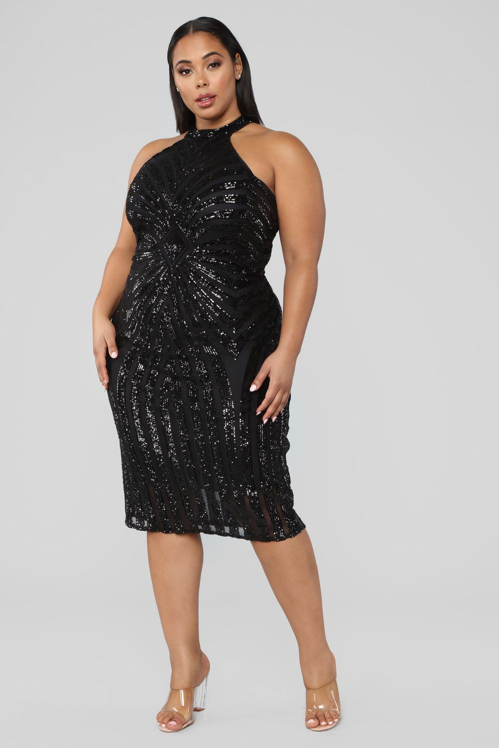 fadd36f2749 Buy women s plus size clothing including dresses
