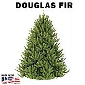American Made Artificial Christmas Trees Manufactured 100 Percent In The Usa Artificial Christmas Tree Made In America Christmas Tree