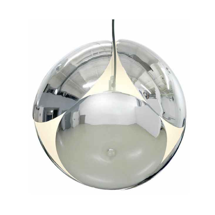 High Quality Foscarini Discus Bubble Lamp Good Looking