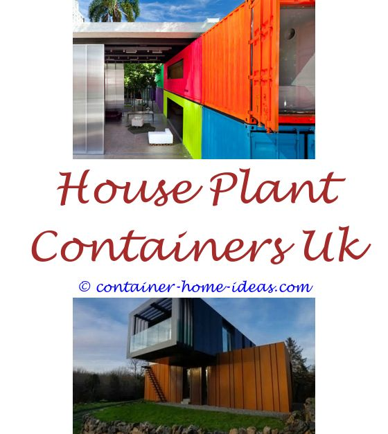 containerhomeshawaii plastic storage containers homes shipping