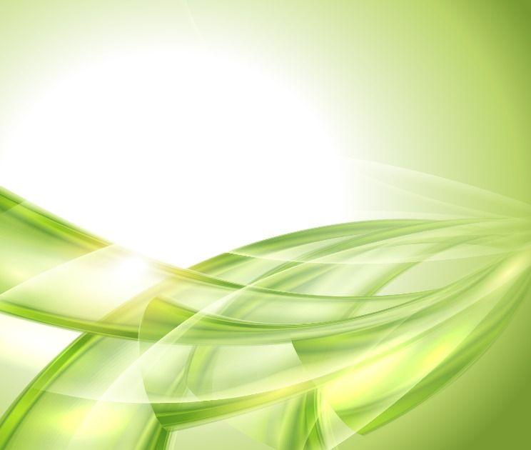 Vector Illustration Of Natural Green Abstract Background Vector Illustration Abstract Backgrounds Vector Free Green abstract background images hd