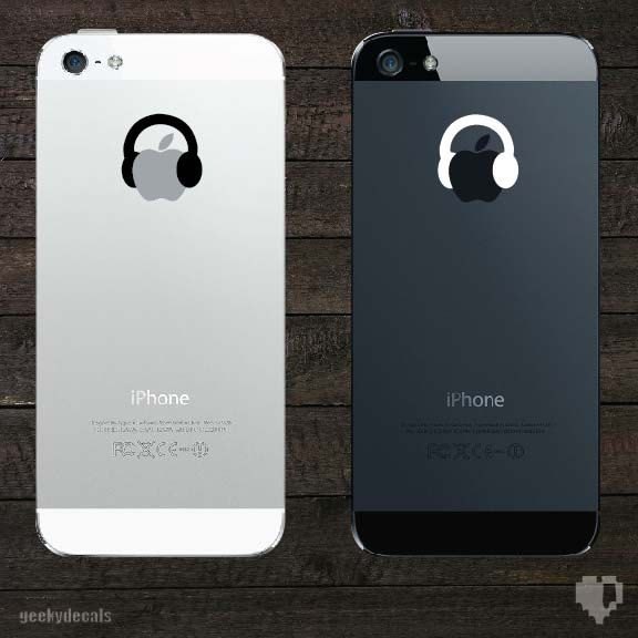 Submission #8 Interest: I am a fan of iphones than any other because i think they are better than other phones