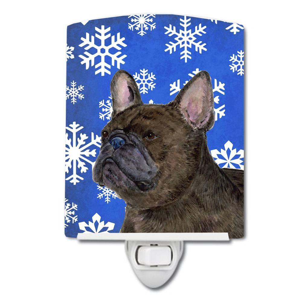 Pin on Bulldog