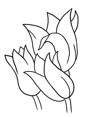 Texas outline rose. Heart clip art templates