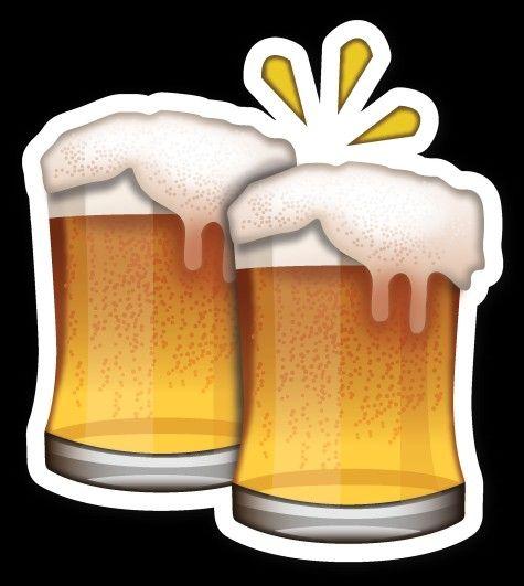 Emoticón | Apas 50th | Emoji stickers, Emoji, Mugs