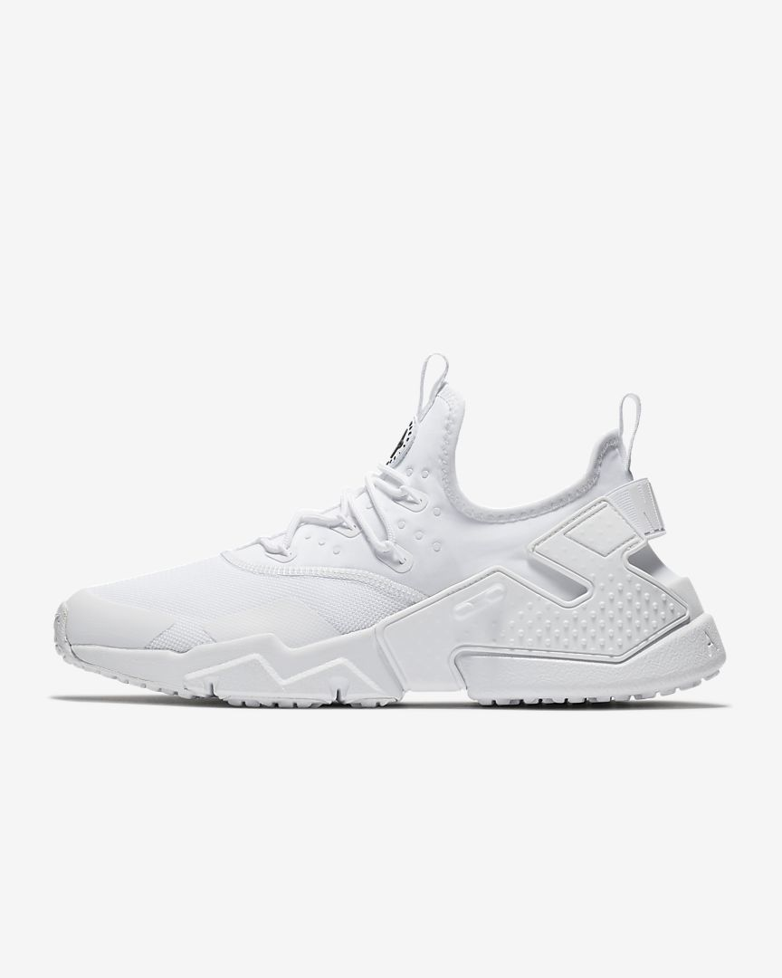 the best attitude 450dd aa6fc Air Huarache Drift Men's Shoe | Shoes | Nike air huarache ...