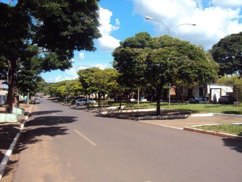 Ivaté Paraná fonte: i.pinimg.com