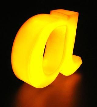 Acrylic Bender,Plastic Bending tool,3D Acrylic letter,Acrylic Bending tool,3D letter maker