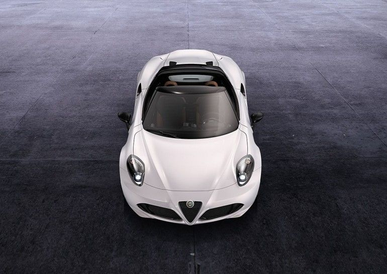 The Alfa Romeo 4c Photo Alfo Romeo Alfa Romeo Cars Alfa