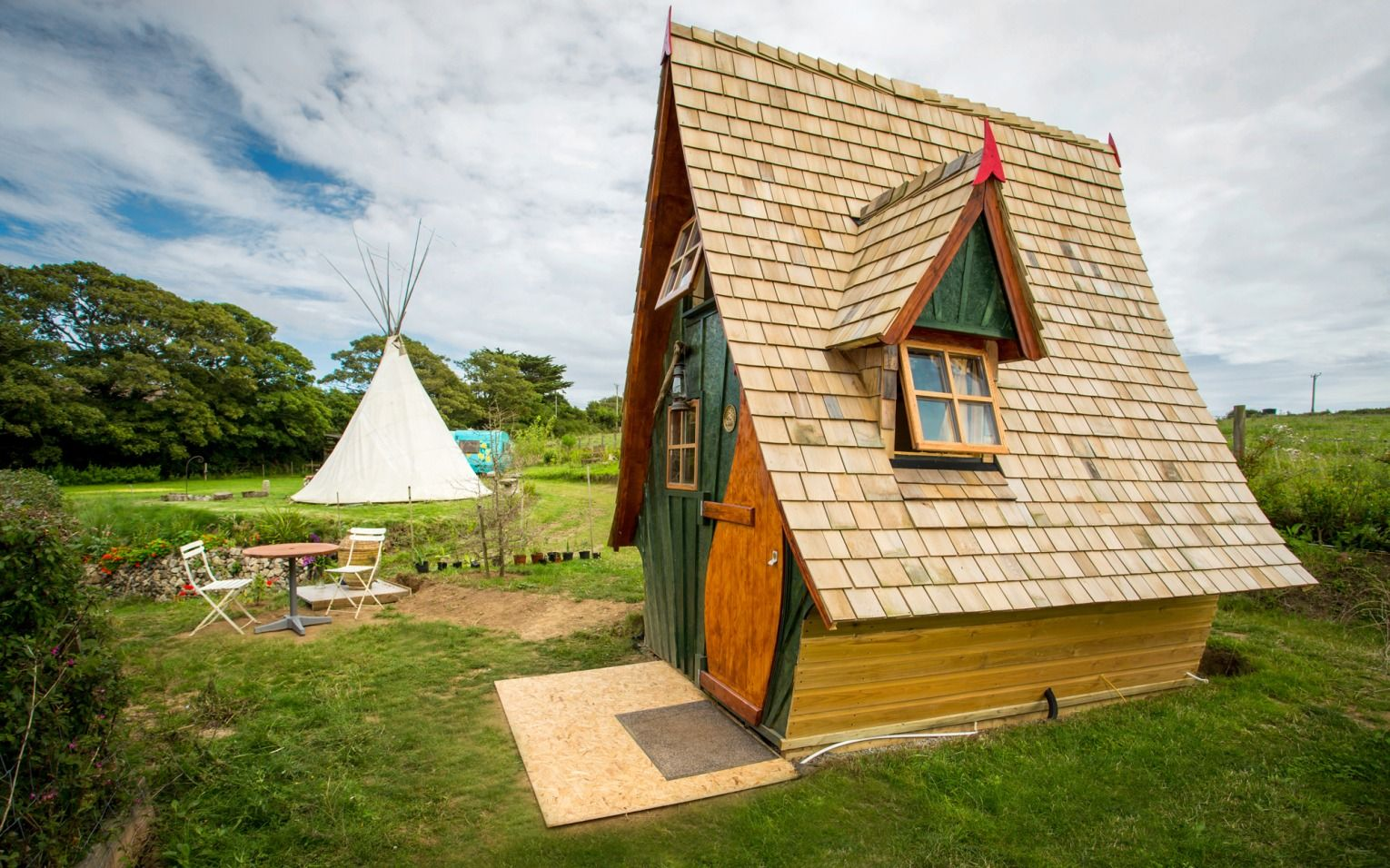 The Most Beautiful Airbnb Rentals In Europe Airbnb