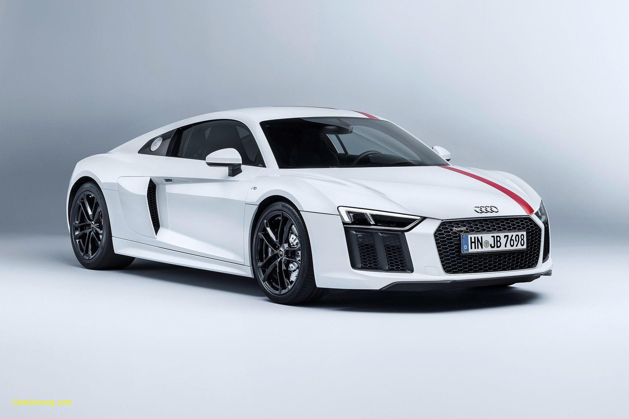 Kelebihan Kekurangan Audi Rt Review