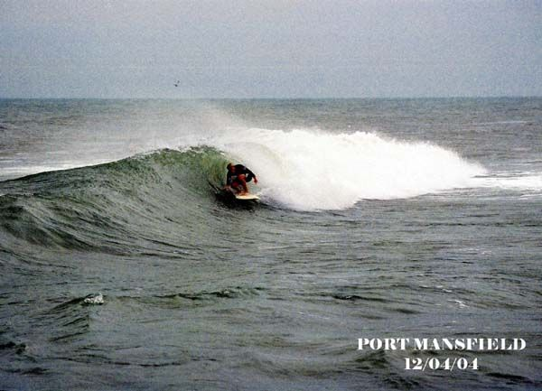 South padre island texas surfing pictures surf gallery for South padre island fishing pier