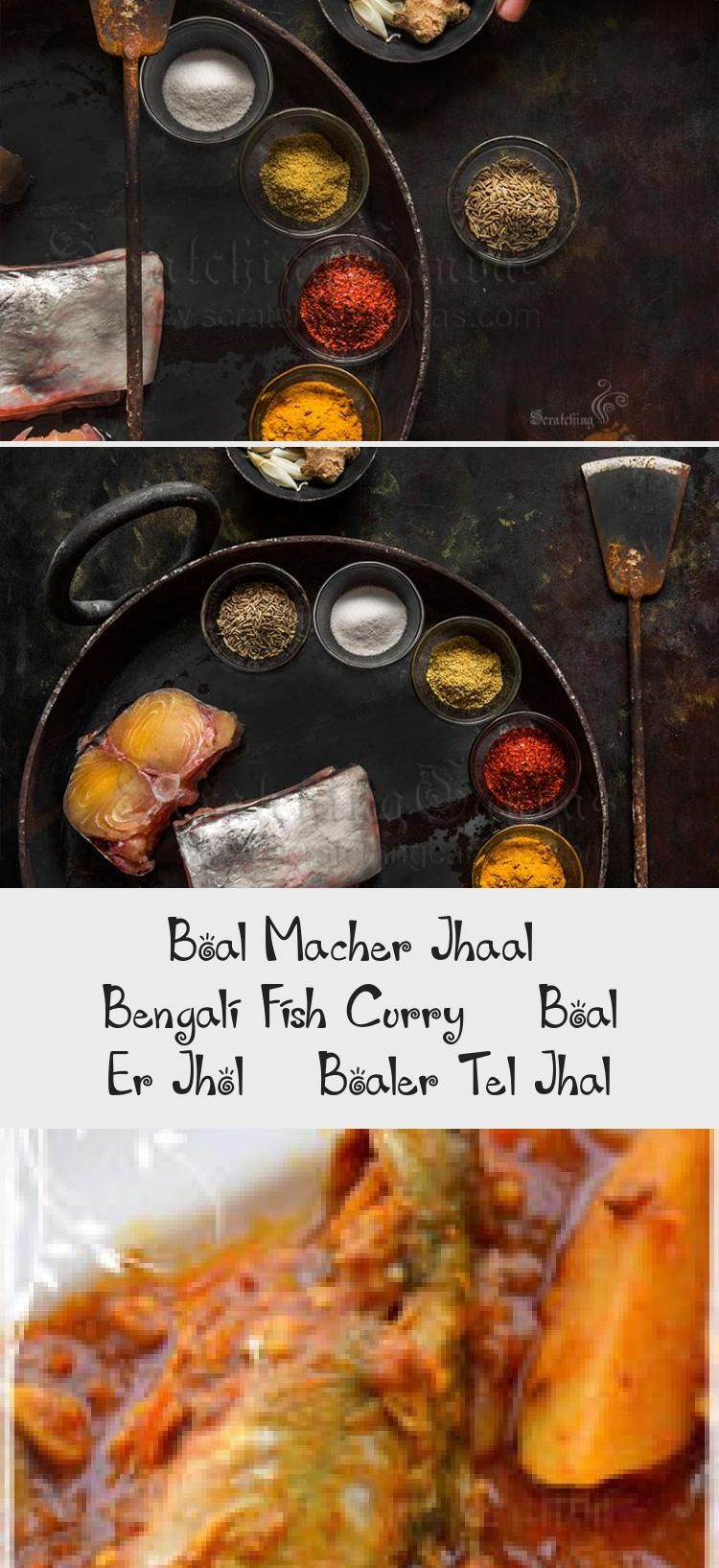Boal Macher Jhaal Bengali Fish Curry Boal Er Jhol Boaler Tel Jhal Pinokyo Recipe In 2020 Bengali Fish Recipes Fish Curry Hot Spices