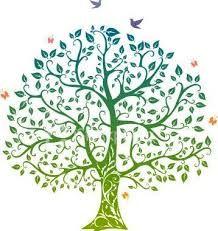 Resultado De Imagen Para Arboles Genealogicos Familia