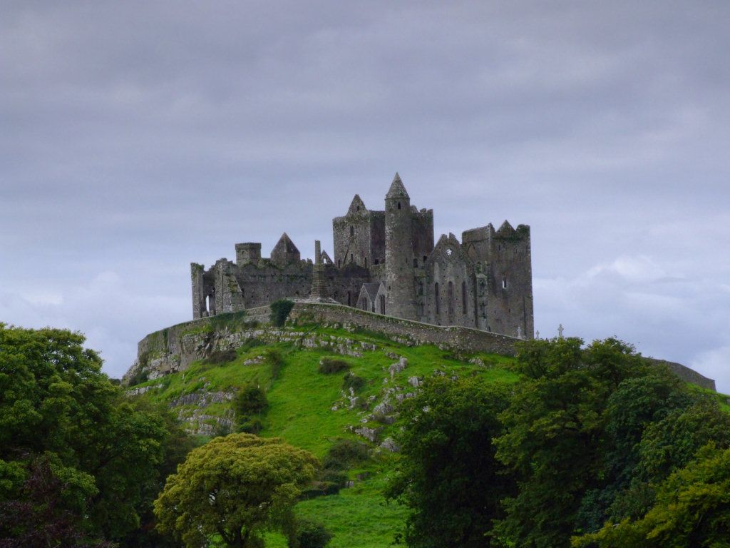 Best places to stay in Tipperary, Ireland   The Hotel Guru