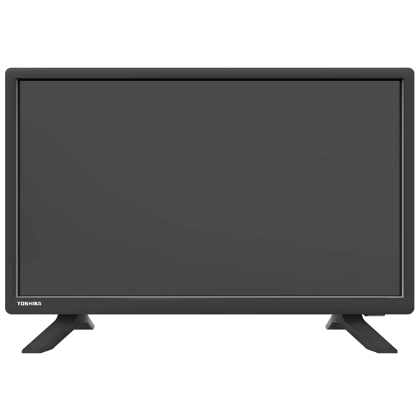 Lcd Television Png Image Lcd Television Television Lcd