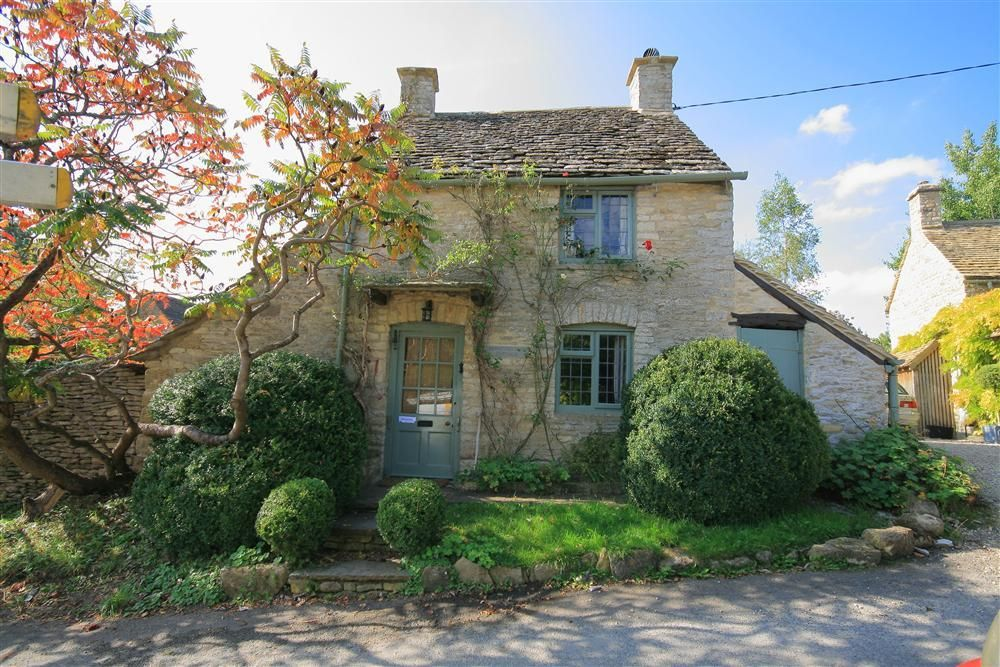 cotswold cottages uk | ... catering holiday accommodation and holiday cottages in the Cotswolds