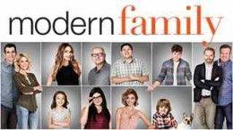 Best Free Tv For Watch Series Putlocker Project Free Tv Family Tv Series Family Tv Free Tv Shows Online
