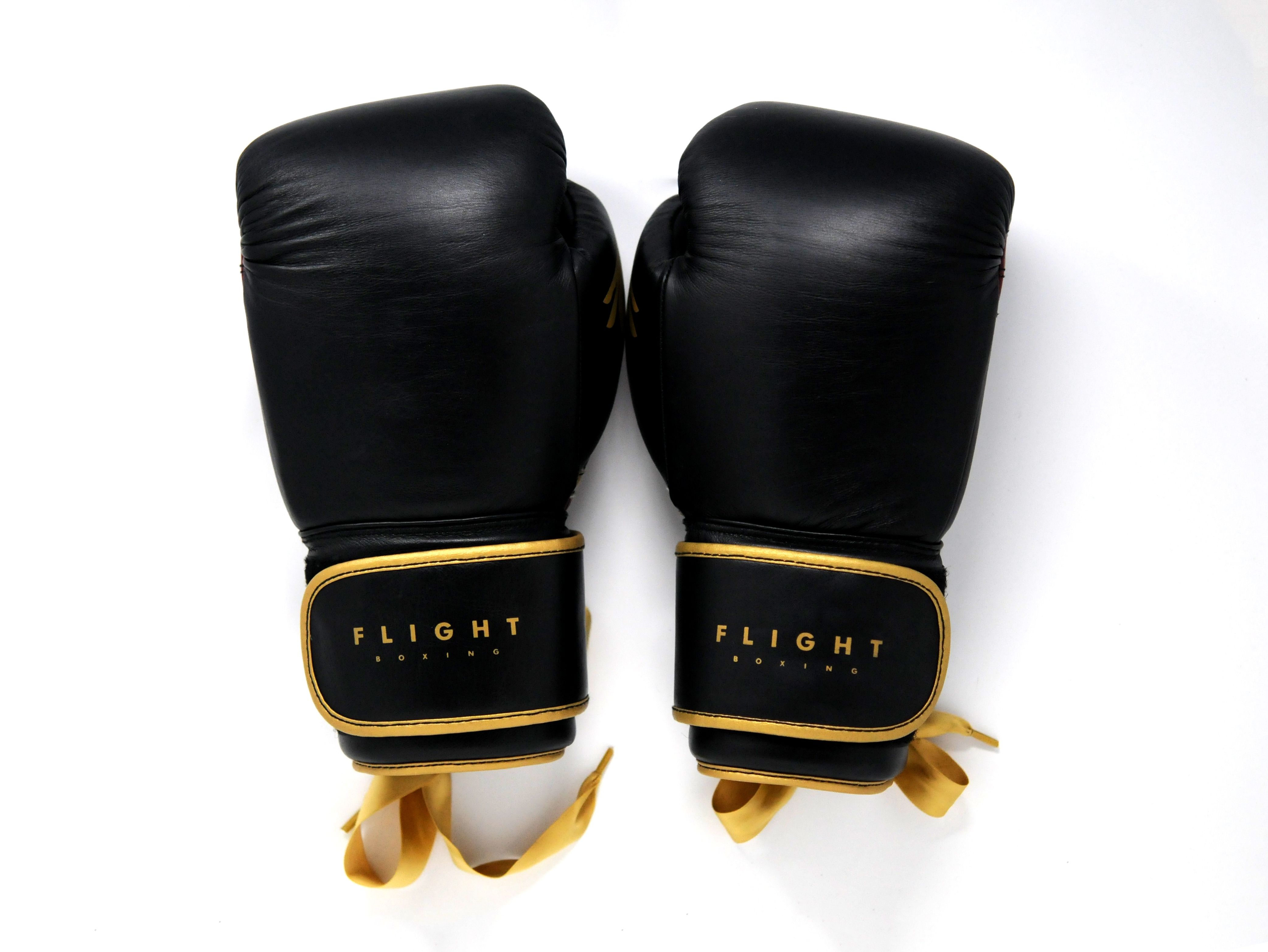 Womens Boxing Gloves The Sting Boxing Gloves Womens Leather Fashion Accessories Women Boxing