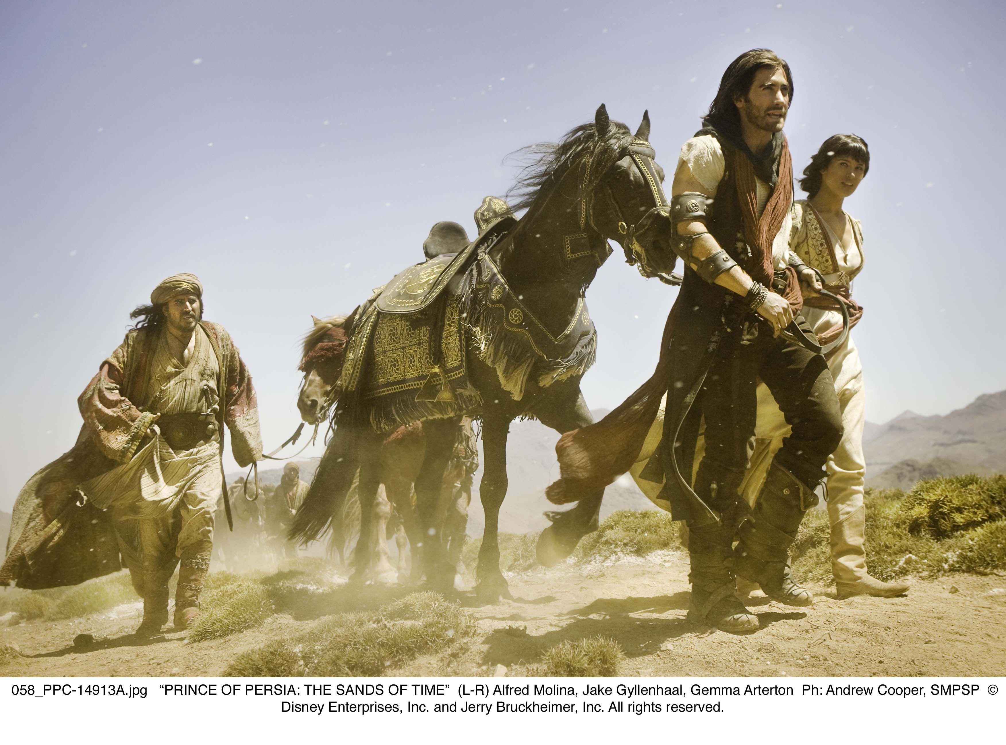 Simple Wallpaper Movie Prince Persia - 6bcba6f8a57a4984f8b9a909417cad26  Trends_278125.jpg