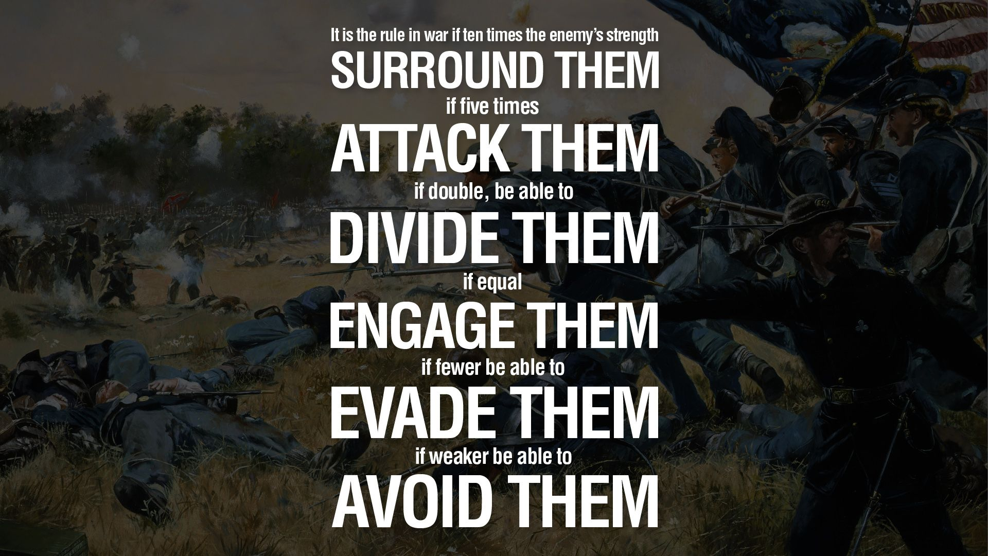 War Quotes Pin by Tyler on Meaningful Quotes   Quotes, Art of war quotes, War  War Quotes