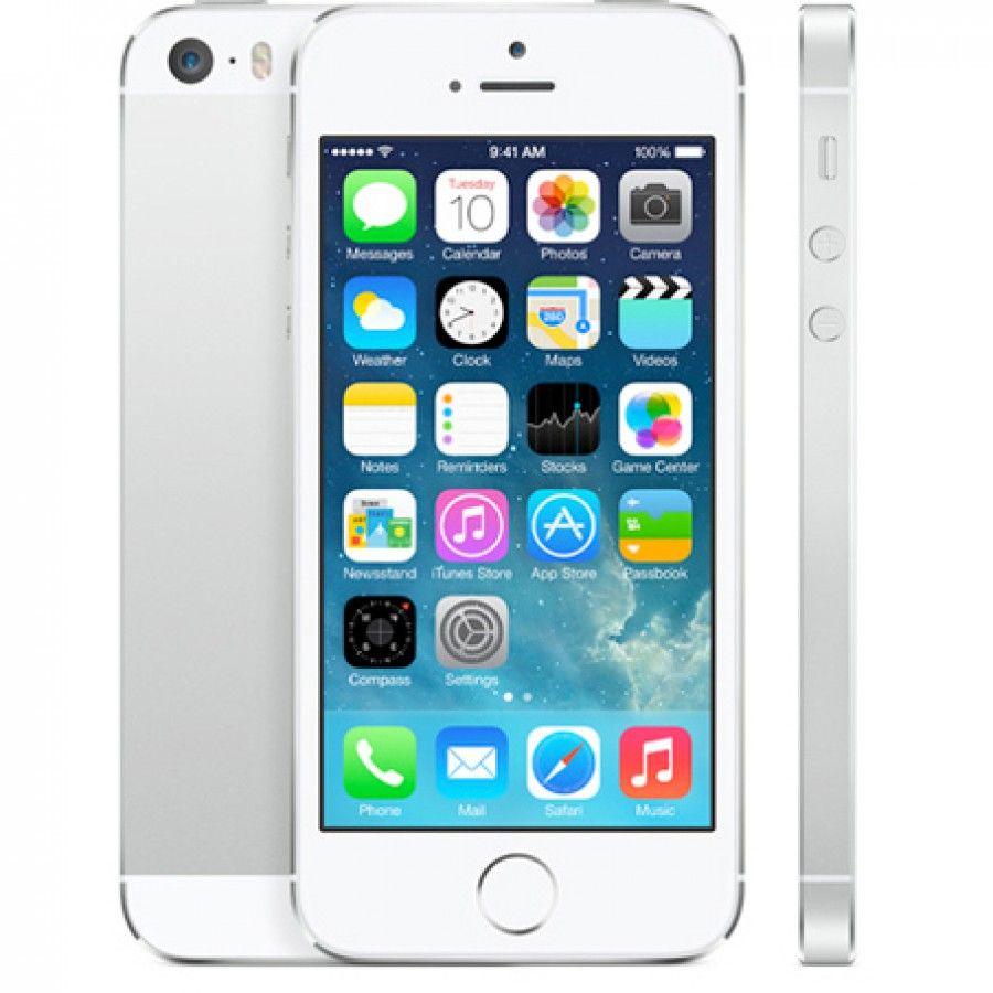 Скачать Прошивку Для Айфона 6s На Андроиде - фото 5
