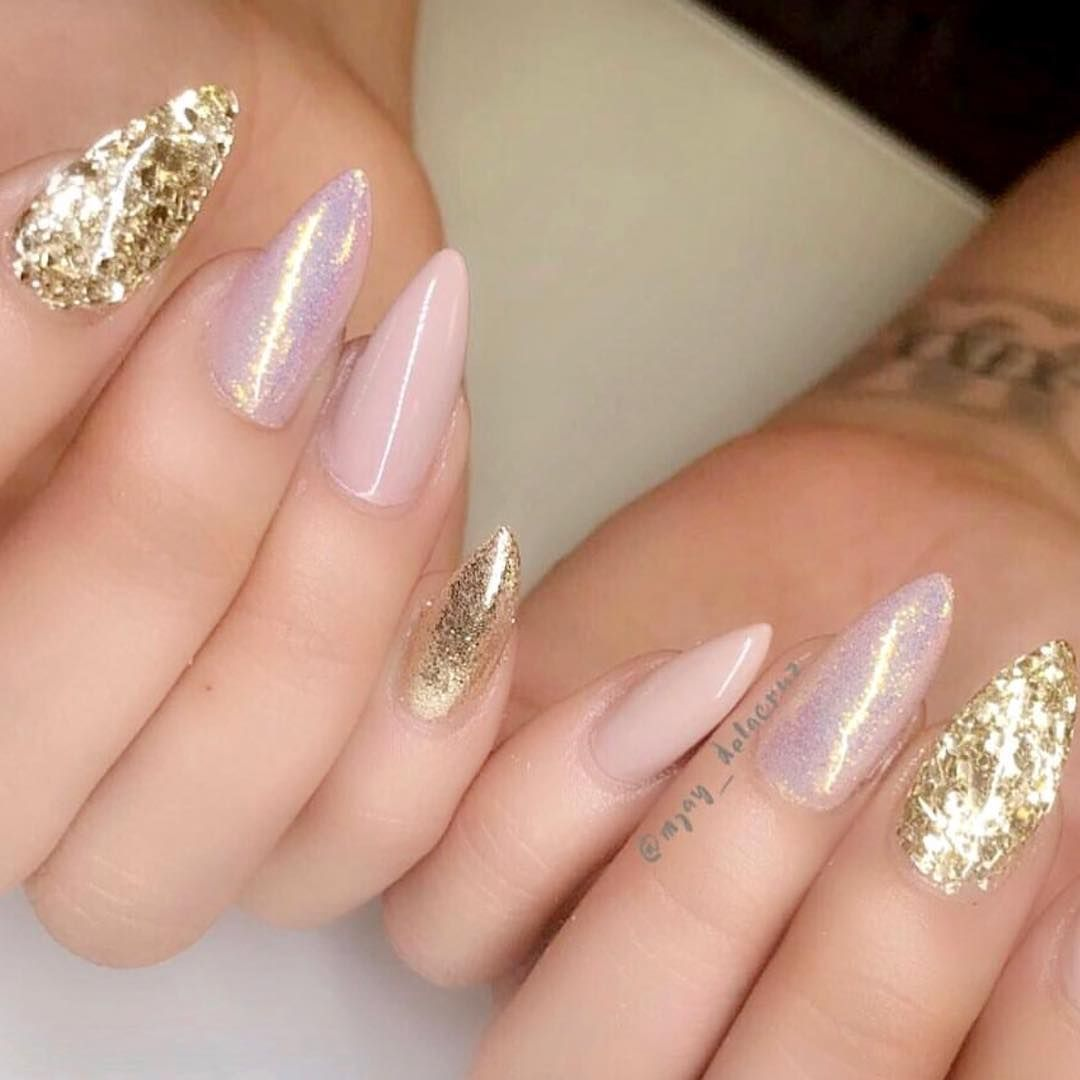 Fabulous nail art design ideas #nail #nailart #acrylicnail #nails #manicure