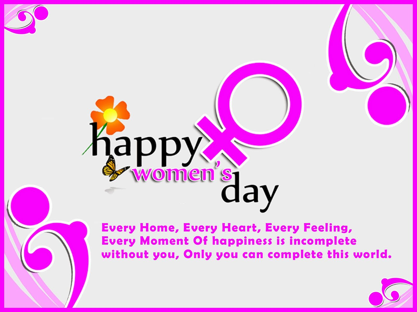 Happy Valentines Day Quotes &- Messages for Wife   Happiness Style