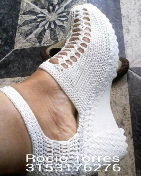 99) Одноклассники   Foot wear   Pinterest   Sandalias, Zapatos ...