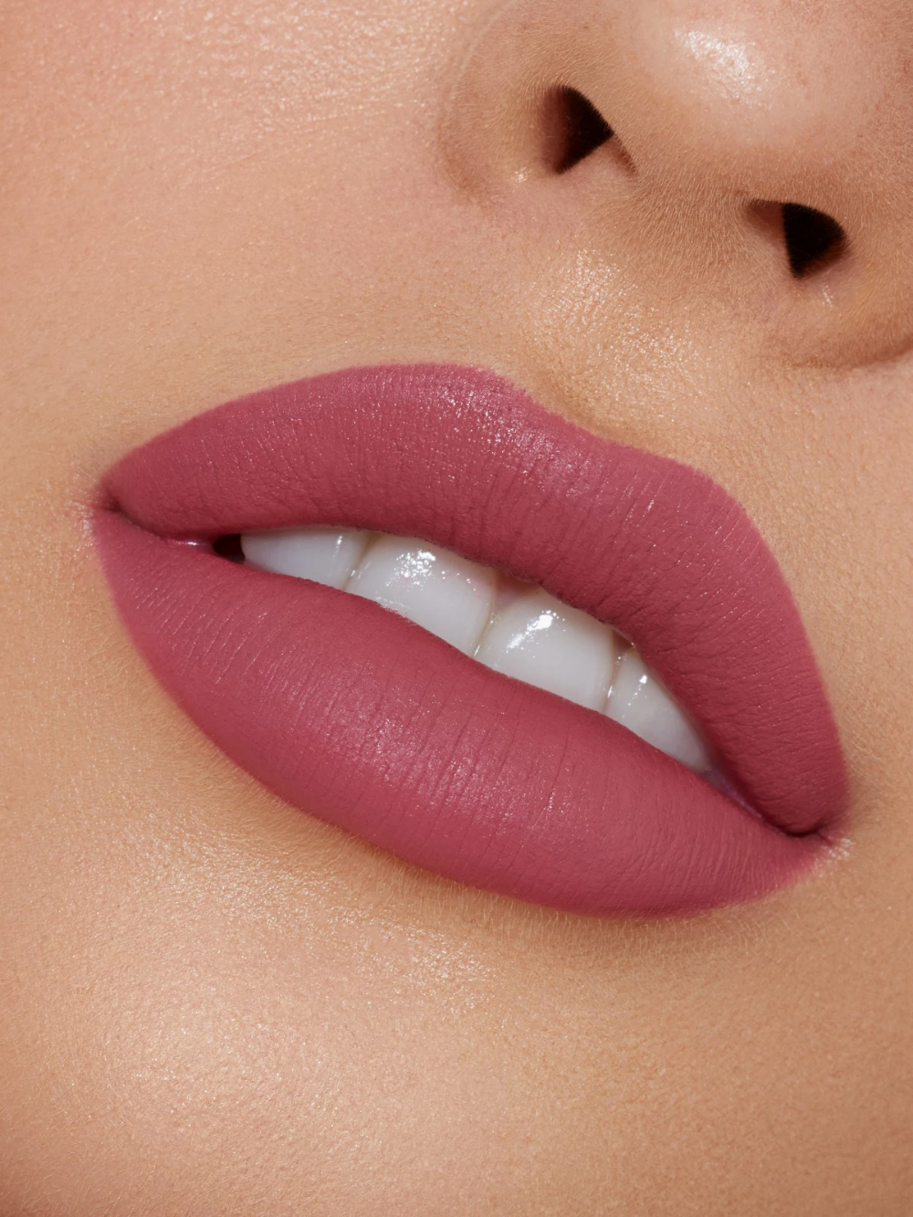 Photo of Posie K | Velvet Lip Kit