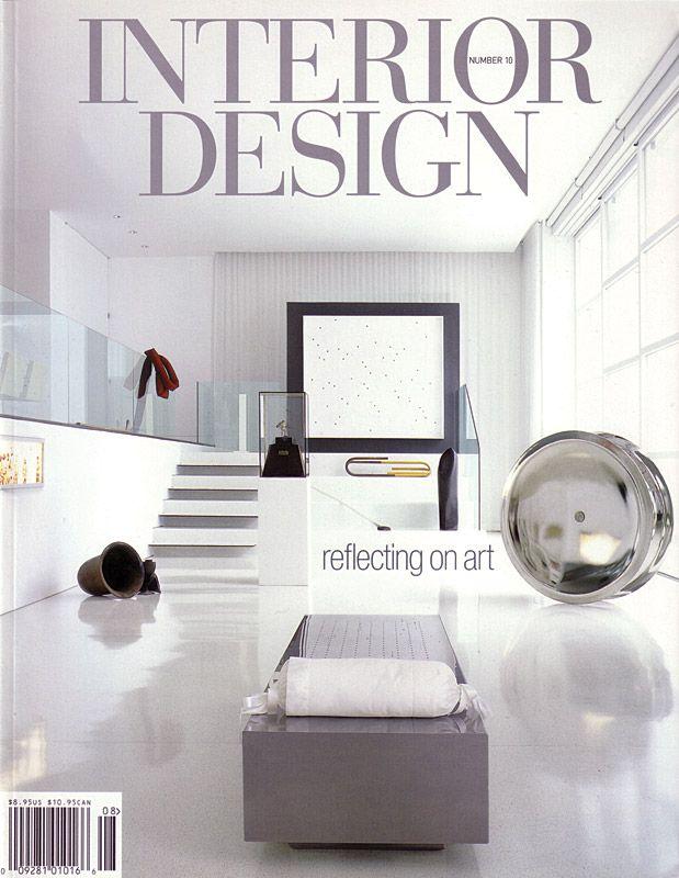 Interior Design Magazine Usa 2015 Google Paieska Interior