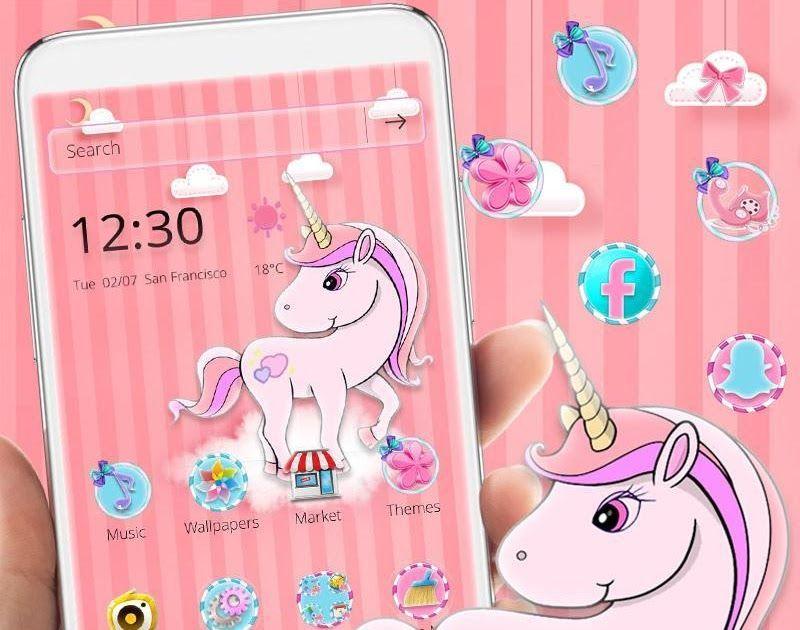 Terbaru 16 Gambar Wallpaper Kuda Unicorn Pelangi Unicorn Tema Poni Kecil For Android Apk Download Jual Produk Dinding Stik Di 2020 Galaxy Wallpaper Gambar Kuda Poni