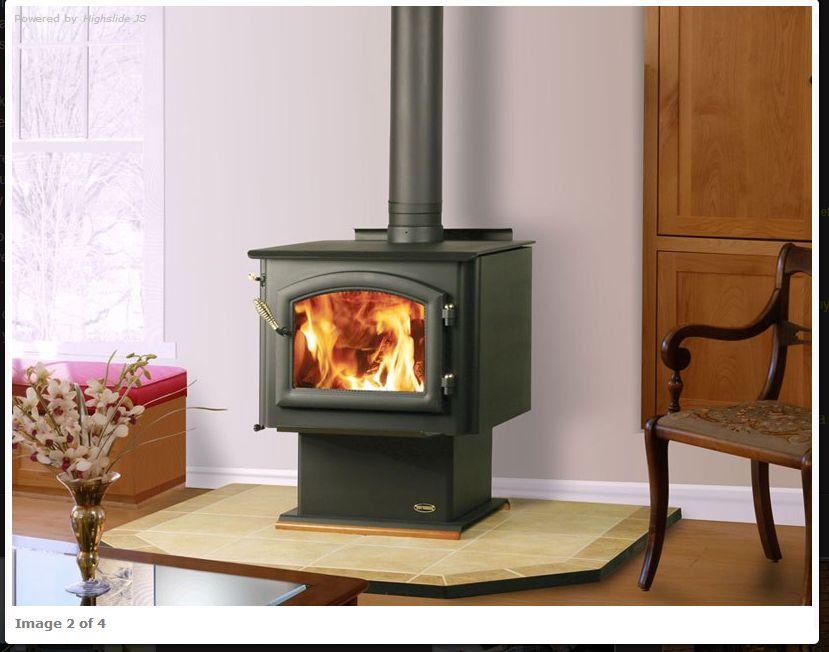 Floating Fireplace Idea Furniture House Ideas Pinterest